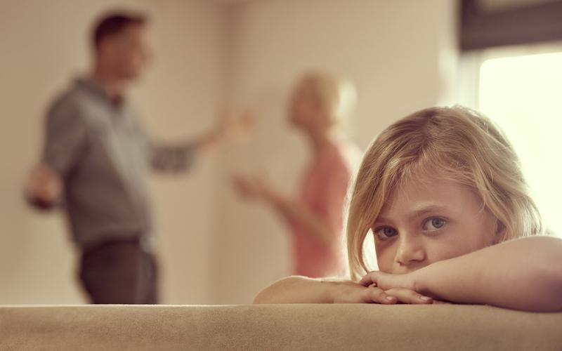 Morrison Reist Krauss - Family Law